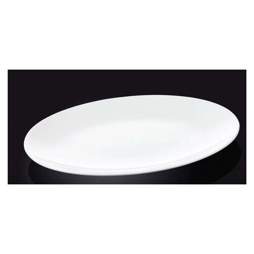 Блюдо Wilmax овальное 36 см. WL-992023