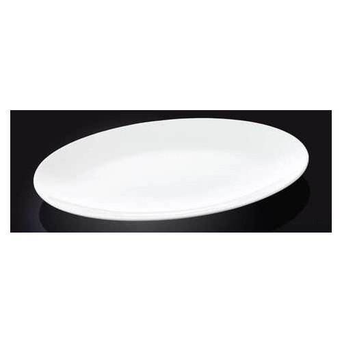 Блюдо Wilmax овальное 30.5 см. WL-992022