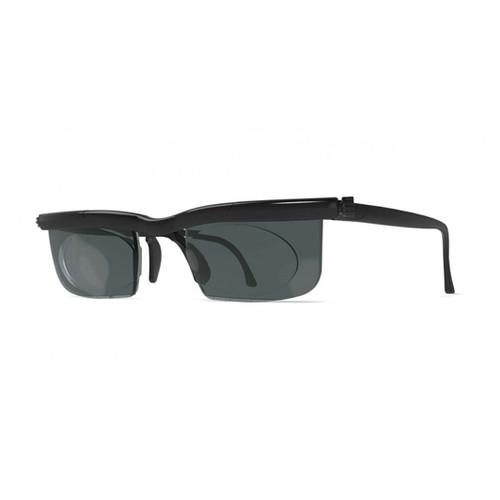 Солнцезащитные очки Adlens Sundials с диоптриями