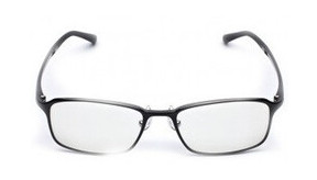 Очки Xiaomi TS Turok Steinhardt для работы за компьютером fu006