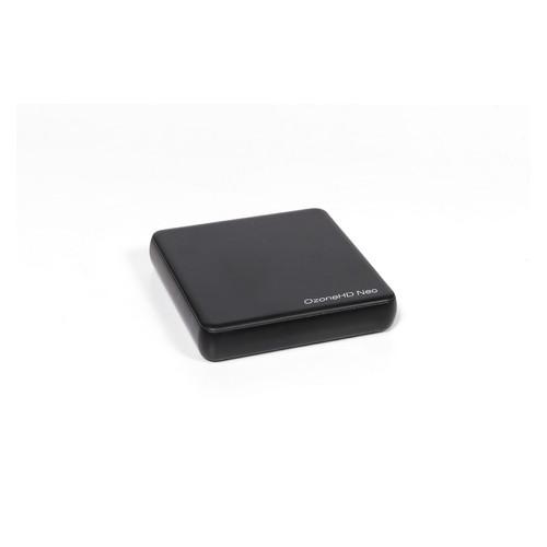 HD медиаплеер OzoneHD Neo