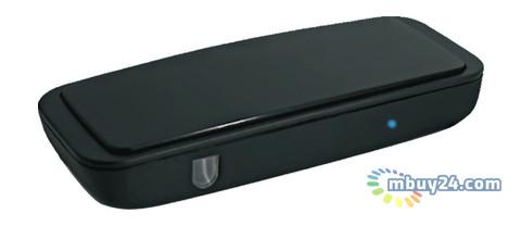 HD медиаплеер EvroMedia MAV-109
