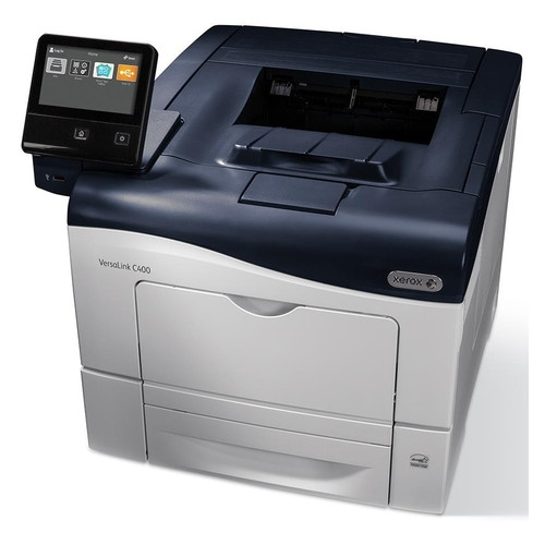 Принтер Xerox VersaLink А4 (C400V_DN)