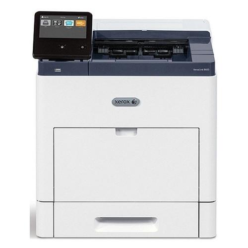 Принтер А4 Xerox VersaLink (B600V_DN)