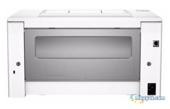 Принтер HP LJ Pro M102a (G3Q34A)