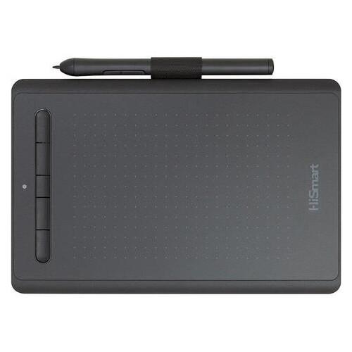 Графический планшет HiSmart WPB9622