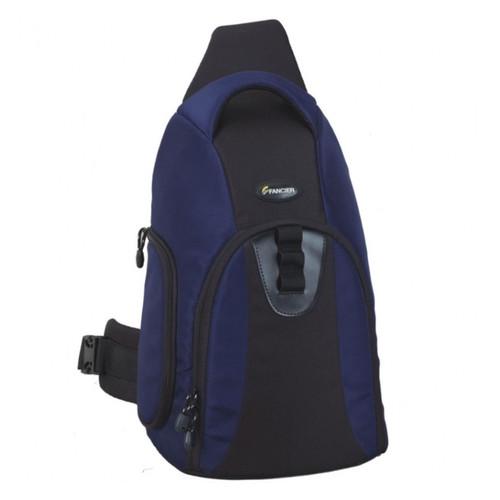 Рюкзак для фотокамеры Fancier Agility 20