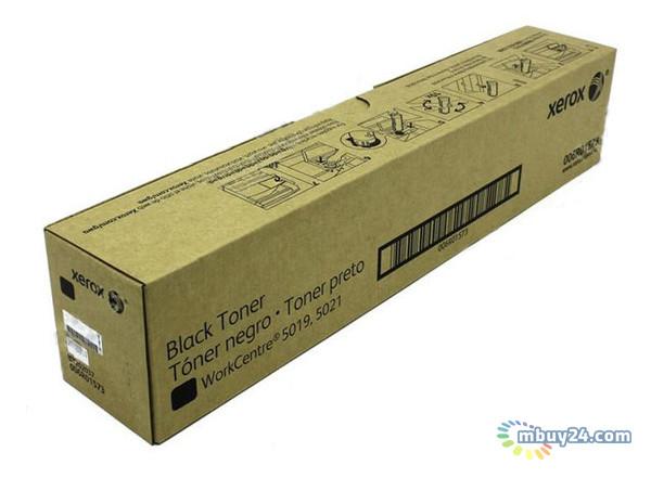 Картридж лазерный Xerox WC5019/5021 (006R01573)
