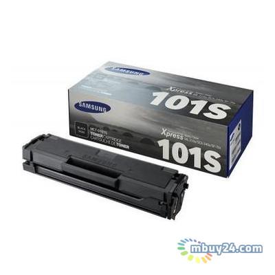 Картридж Samsung ML-2160/2165W/SCX-3400 (MLT-D101S) (SU698A)