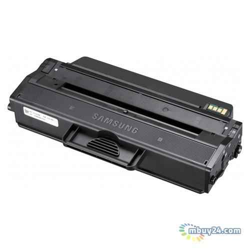 Картридж Samsung ML-2955ND (SU730A)