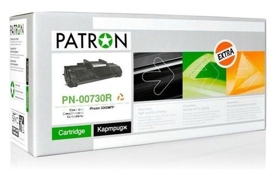 Картридж Patron для Xerox 113R00730, PN-00730R Phaser 3200MFP Extra