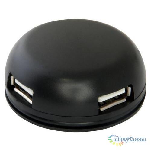 USB hub Defender Quadro Light (83201)