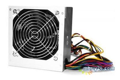 Блок питания LogicPower 400W (ATX-400W-80)