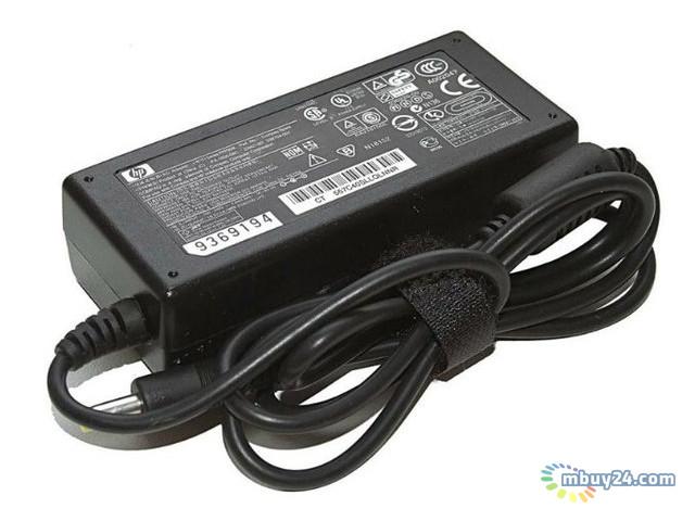 Блок питания для ноутбука HP/Compaq (19.5V 3.33A 65W) 4.5x3.0mm (ACHPL65WS3)