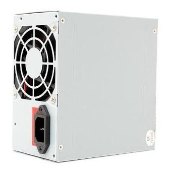 Блок питания FrimeCom FC SM400 BL (400W) (Fan12см) ATX