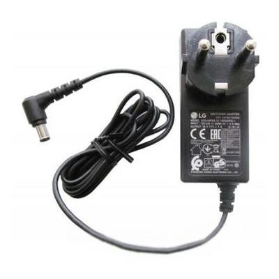 Блок питания LG 19В 1.3А (25W) (A40064)