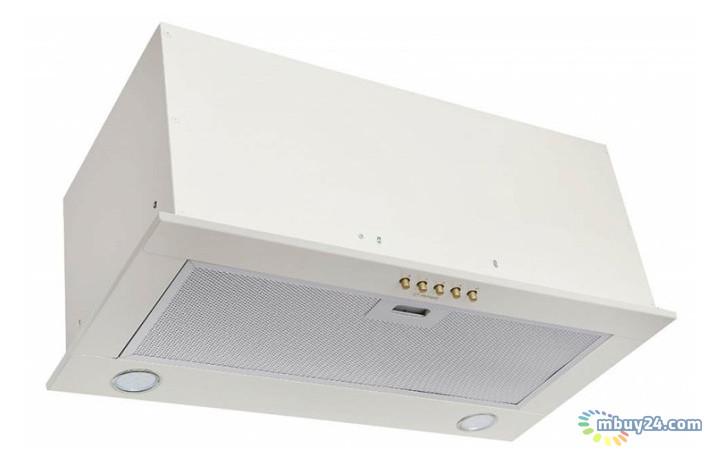Вытяжка Perfelli BI 6812 IV LED