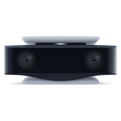 Камера для PlayStation 5 HD (9321309)
