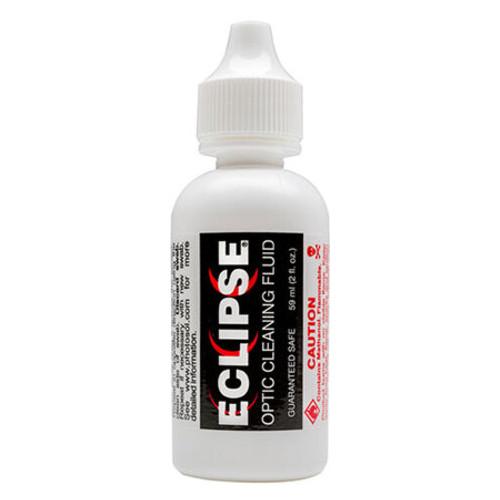 Жидкость для очистки оптики и матриц Photosol ECLIPSE