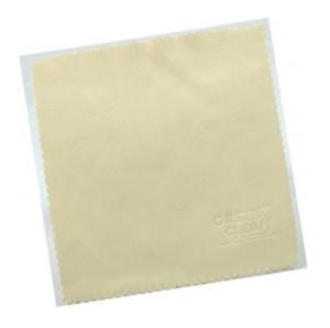Чистящая салфетка Green&Clean Silky Wipes 25x25см