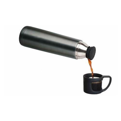 Термос Dext BPA Free 720 вакуумный 700 мл