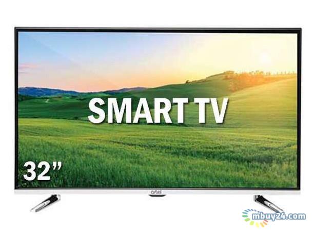Телевизор Artel ART LED 32/AH90G Smart
