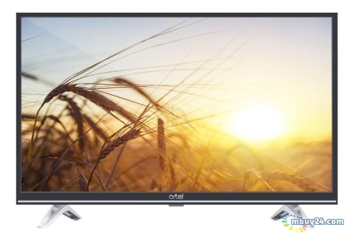 Телевизор 43 Artel ART LED 43/AF90G Smart