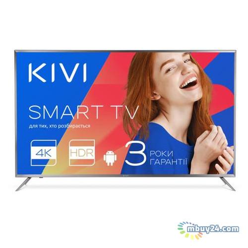 Телевизор Kivi 43UR50GU