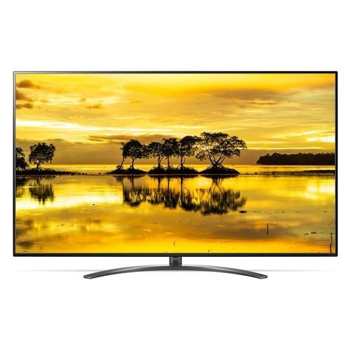 Телевизор Nano Cell UHD LG 75 (75SM9000PLA)