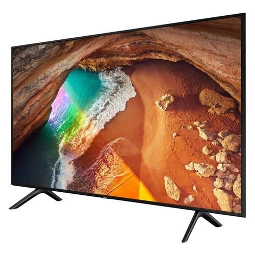 Телевизор Samsung QE75Q60R *EU