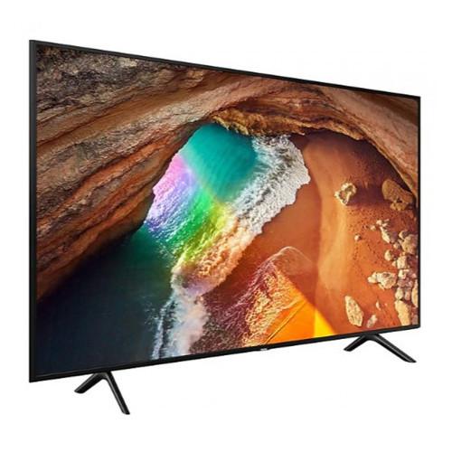 Телевизор Samsung QE82Q60R *EU