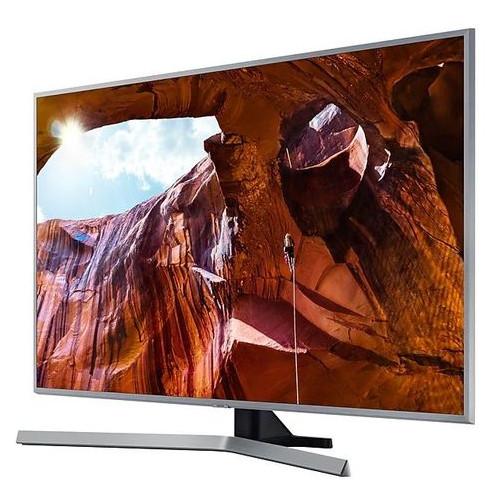 Телевизор Samsung UE43RU7452 *EU