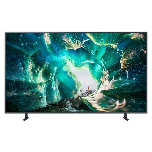 Телевизор Samsung UE82RU8002 *EU