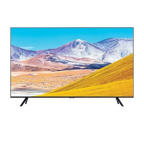 Телевизор Samsung UE85TU8000UXUA