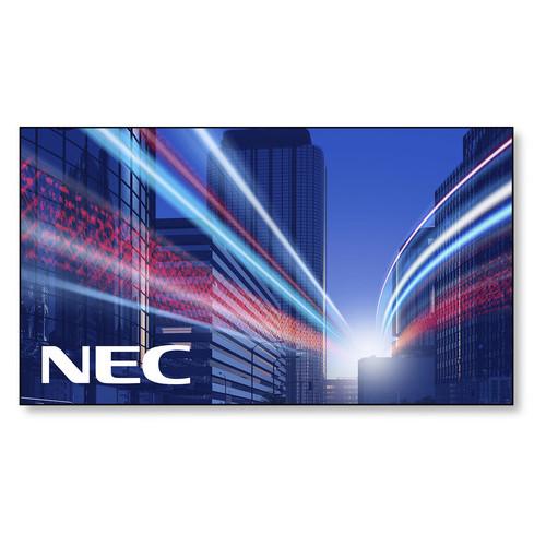 Дисплей NEC 55 MultiSync X555UNV (60003906)