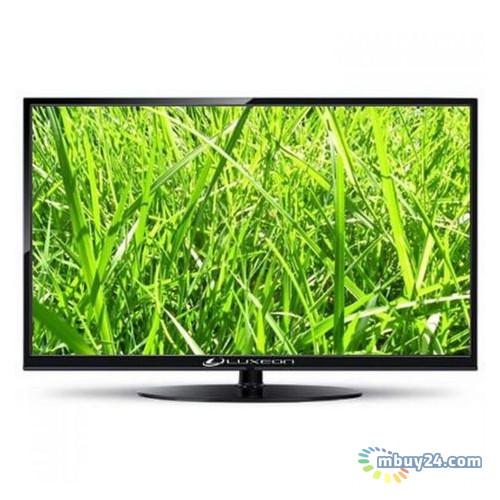 Телевизор Luxeon 32L37 Smart