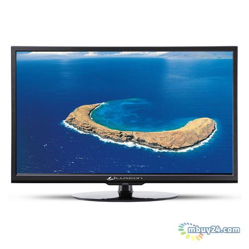 LED телевизор Luxeon 24L33