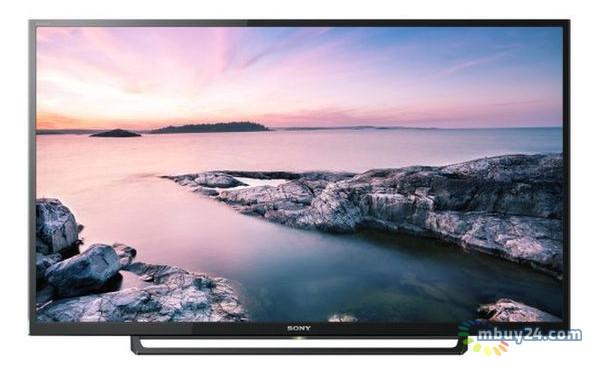 Телевизор Sony KDL-40RE353BR