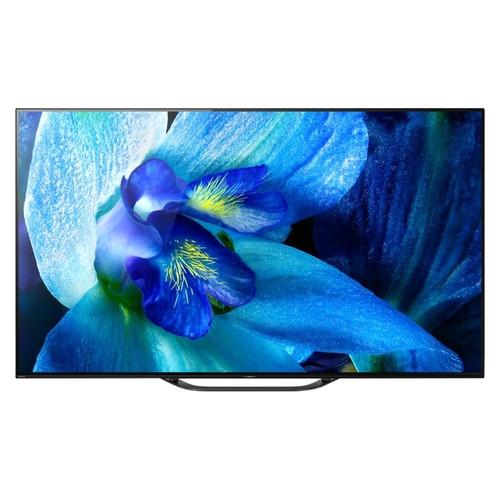 Телевизор Sony KD55AG8BR2 OLED UHD Smart