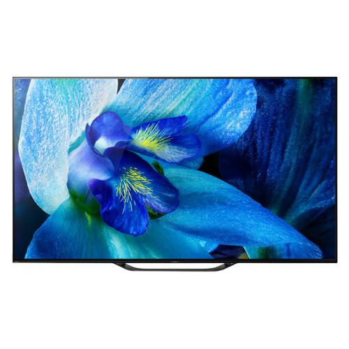 Телевизор Sony KD-65AG8 *EU