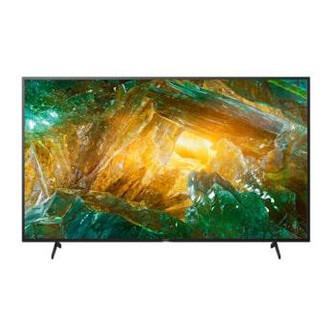 Телевизор Sony 85XH8096B