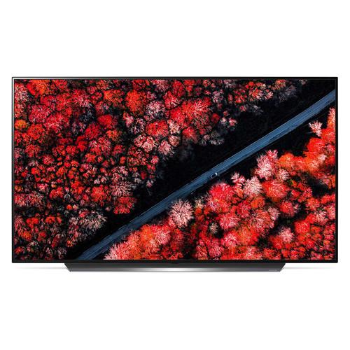 Телевизор LG OLED UHD 55 OLED55C9PLA