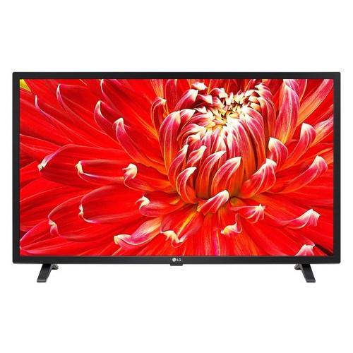 Телевизор LG 32LM630B *EU