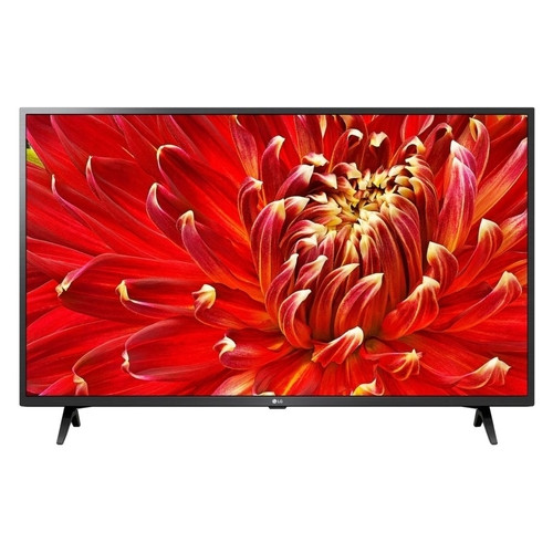 Телевизор LG 43 43LM6300PLA