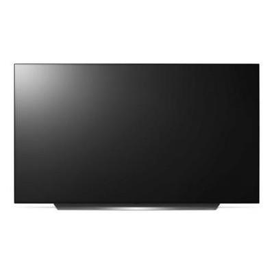 Телевизор LG 65 UHD OLED65C9PLA