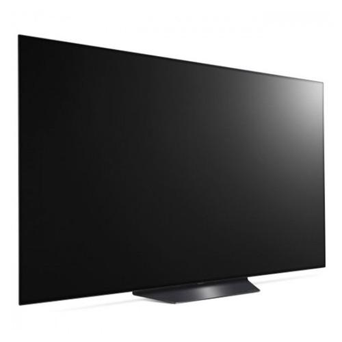 Телевизор LG 65B9 *EU
