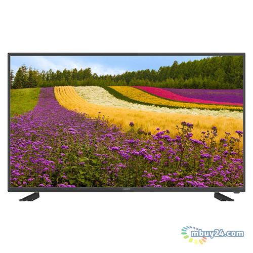 Телевизор Liberty LD-4327 Smart