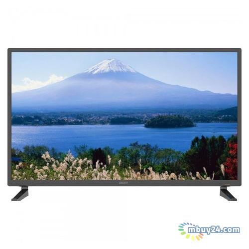 Телевизор Liberty LD-4348