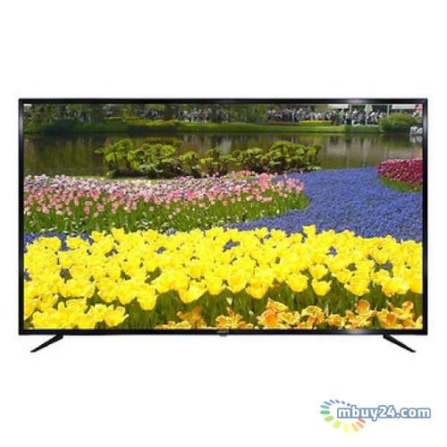 Телевизор Liberty LD-2438