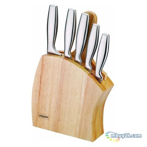 Набор ножей Maestro MR-1411 (7 предметов)